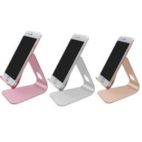 Cell Phone Stand, Holder, Stand For Switch, all Android Smar...