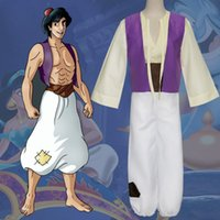 TV u0026 Movie Costumes Men Movie/Music Stars 2017 Halloween Thousand And One Night COS Cosit Light Aladdin Cosplay Aladdin Men Clothing Spot Sales & Aladdin Lighting UK | Free UK Delivery on Aladdin Lighting ... azcodes.com