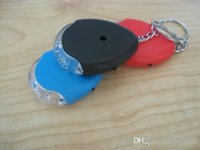 Looking for whistle finder Key Finder LED Finder (power swit...