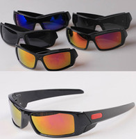 Cheap Sunglasses Popular Wind Cycling Mirror Sport Outdoor E...