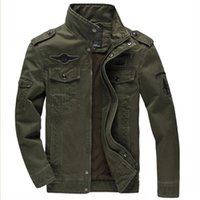 Best Jacket GERMAN ARMY CLASSIC PARKA MILITARY COMBAT MENS J...