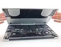 Riparazione professionale Macbook Pro Air Logic board Servizio di riparazione Mainboard Maintence Scheda madre Fix Danni all'acqua No Retroilluminazione Nessun display
