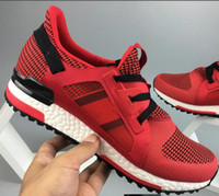 Very popular hot- sell 2018 fashion womens and mens ZX700 ult...