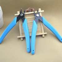 Платон 170 флеш резак Кусачки Кусачки мини плоскогубцы зажим резки микро ножницы инструмент для DIY RDA RBA катушки Нихром 80 Ni200 DHL