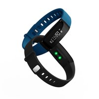 Smart Band blood pressure watch V07 Smart Bracelet Watch Hea...