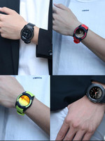Cheap Hot Sell V8 SmartWatchs Round Face Screen smart watch ...
