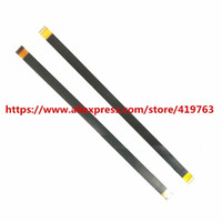 Wholesale- 2PCS NEW Shaft Rotating LCD Flex Cable For CASIO ...