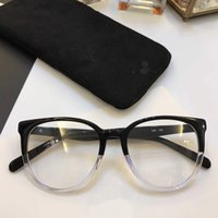 41078 Luxury Fashion Women Brand Designer CL41078 Glasses Ho...