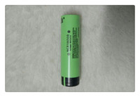 Wholesale 3400mAh N CR 18650B Rechargeable Battery PK VTC5 V...