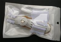 Bunyon Cihazı Halluks Valgus Pro ortopedik Parantez Toe Düzeltme Ayak Bakımı Düzeltici Thumb Goodnight Günlük Büyük Kemik Ortez