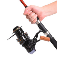 Large fishing reel vessel 11+ 1 black metal wire cup distant ...