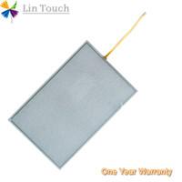 YENI TP1200 Konfor 6AV2 124-0MC01-0AX0 6AV2124-0MC01-0AX0 HMI PLC dokunmatik ekran paneli membran dokunmatik dokunmatik onarmak için kullanılır