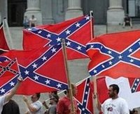 new The Truth About the Confederate Battle Flags Two Sides P...