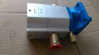 Pompes à engrenages hydrauliques de haute qualité CBNA 13 / 4.2 16 GPM et valves directionnelles pour machines à couper le bois de chauffage