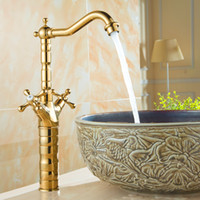 Wholesale European Bathroom Faucets - Buy Cheap European Bathroom ...