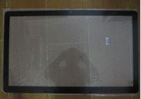 """Neue Mode Ersatz Hohe Qualität Für Apple 27 """"A1316 A1407 922-9344 922-9919 LCD Display Frontglasscheibe"""