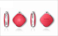 Mini-GPS-A9 Locator-Anhänger SOS Alarm GSM GPRS Echtzeit-Tracker für Kind-Haustier-Hund
