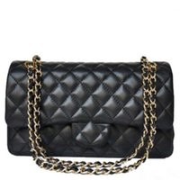 Newest Vintage Handbags Women bags Designer handbags wallets...