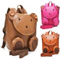 لطيف حقيبة الأطفال طفل رضيع سلامة المقود حقيبة الطفل المضادة للخسارة الطفل حقيبة تسخير حزام الظهر كيد 335