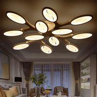 مصابيح دايت إنارة منخفضة مستطيلة مصابيح داكنة خفيفة قابلة للتضخيم بزاوية 150 زاوية ضوء أبيض دافئ
