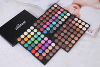 Popfeel Matte Nude Eye Shadow Make Up Palettes Eyeshadow Pal...