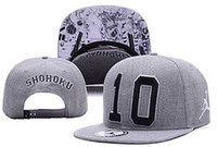 CAYLER & SONS Caps Hats Baseball cap SHOHOKU Snapbacks HatS ...