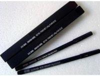 REGALO GRATIS + ENVÍO GRATIS CALIENTE de alta calidad Productos más vendidos Nuevos Eyeliner negro Lápiz Eye Kohl con caja 1.45g