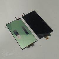 ل lg v20 h910 h915 h990 LS997 us996 vs995 جديد الأصلي شاشة lcd لمس الشاشة محول الأرقام الجمعية أجزاء أسود اللون
