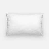 Mr And Mrs Pillowcases Funny Pillow Shams For Him Or Her