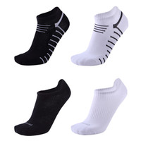 Men' s basketball Socks Fashion Cotton Spring Summer Low...