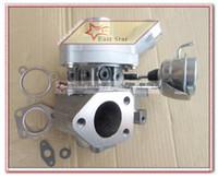 BV43 28200-4A470 53039880144 53039880122 Turbo Turbocompressore per KIA Sorento 2.5L CRDi 2001-2006 Motore D4CB 2.5L 170HP all'ingrosso