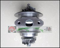 Turbo Kartuş CHRA TD03 49131-05210 49131-05212 49S31-05210 Odaklama Için FORD Için HHJA HHUB Peugeot Boxer 3 2.2L 4HV PSA Için 1.6L Jumper