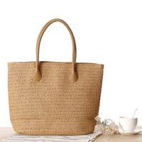 New Rattan Handbags UK | Free UK Delivery on New Rattan Handbags ...