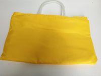 COMPO MODA TOTE GY TOTES Compras Pequeño Bolso Top Diseñador Canvas TTCJ Ventas Grande Suave con Handle Cuero Calidad Hot Brand Pouc Fcov