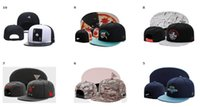 2018 Cayler & Sons Snapbacks Cap Fitted Ball Caps Hip Hop Adjustable Hats Mens Womens Ball Caps Accept Mix Order free Dhl