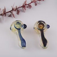 Smoking Pipes Grass Pipe Tobacco Pipes