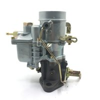 SherryBerg carburettor carb Carburettor replace 37- 67 Replac...