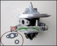 Turbo Cartridge CHRA for Volkswagen VW LT 2 2002-06 AUH 2.8L GT2256V 721204-5001S 721204-0001 721204 90529201007104 Turbocharger