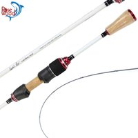 RoseWood 2. 1m Ul Fishing Rod Lure Weight 0. 5- 5g Line Weight ...