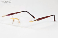 여성 운전 선글라스 남자 2020 패션 남성 스포츠 낚시 선글라스를 들어 클래식 무테 선글라스 박스 Lunettes gafas으로 오세요