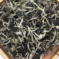 Rushed Limited White Tea Qs Standard Tea White Leaf Peony Moonlight Beauty Premium Loose Prezzo economico Organic Puer