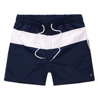 sommer männer surfen shorts strand shorts sport mode freizeit schwimmen shorts top qualität Größen M-XXL