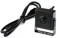 Fotocamera per fotocamera per fotocamera da 1.3MP HD per fotocamera ATM Machine, popolare utilizzato per attrezzature industriali ATM Machine, Strumento medico E