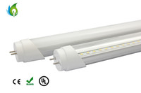 Private Mold T8 Tube AC100- 277V UL Certification 600MM 900MM...