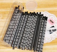 Keyboard Music Pencils Fashion Pencils Lovely Pencil Station...