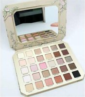 New Arrival Makeup Eye Shadow Natural Love Pallette 30 Color...
