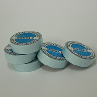 1pc package High quality Lace wig glue tape for hair extensi...