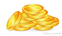 Check Out Link For The Products