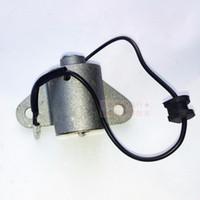 Olie Senor Schakelaar voor Yamaha MZ175 MZ360 Motor EF2600 EF6600 5500 2KW ~ 5KW Generator Oil Alert Unit Module Onderdelen