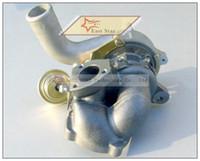 K03 53039880011 Turbocompressore 53039880044 per AUDI A3 1.8T SKODA Octavia 1.8T per VW Golf Bora 1.8T AGU ALN 1.8L 150HP